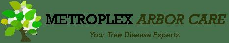 Metroplex Arbor Care